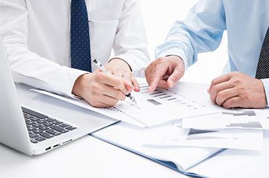 上海瑞发FDA认证机构获得FDA认证、欧盟CE认证、美国ATSM、ASTM认证、中国3C认证等齐全海内外授权资质,欧博认证机构的技术能够在认证过程中,为每个问题提供实际合理的解决方案。                            精通欧盟法律,上海瑞发认证公司专业办理欧盟销售CE证书提前优化产品的结构品质,快速确定检测标准只有专业的欧盟授权代表,才能保您高枕无忧!