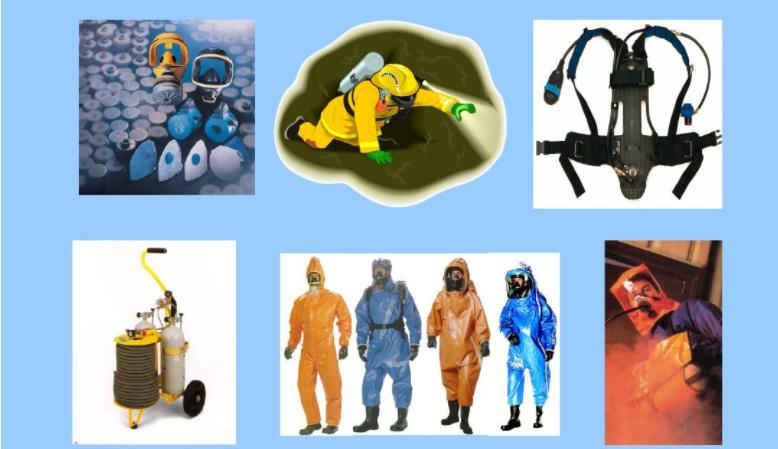 上海瑞发认证机构检测化学实验室拥有GC/MS、ICP、AAS、UV-VIS、IC、FT-I 等先进仪器设备及现代化配套设施,经验丰富的专业技术人员和严格的实验室质量保证体系。作为具有第三方公正地位的专业机构,欧博认证公司为广大客户提供有害物质、鞋类、皮革、玩具、食品容器、环保、纺织品、材料分析等服务。